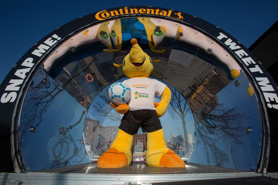 CONTINENTAL_WORLD_ CUP