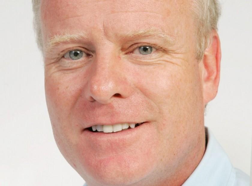 Paul Walters
