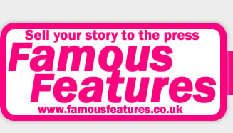 Famous Features