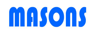 Masons News Agency