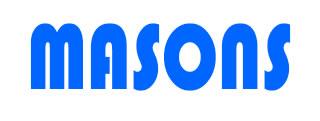 Masons News Agency