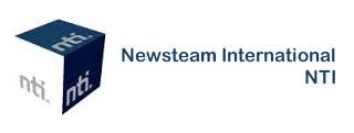 Newsteam