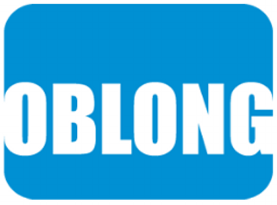 Oblong Films