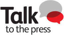 Talk to the Press