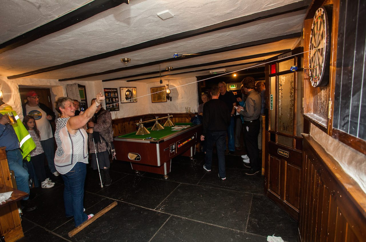 SWNS_BLIND_DARTS_17