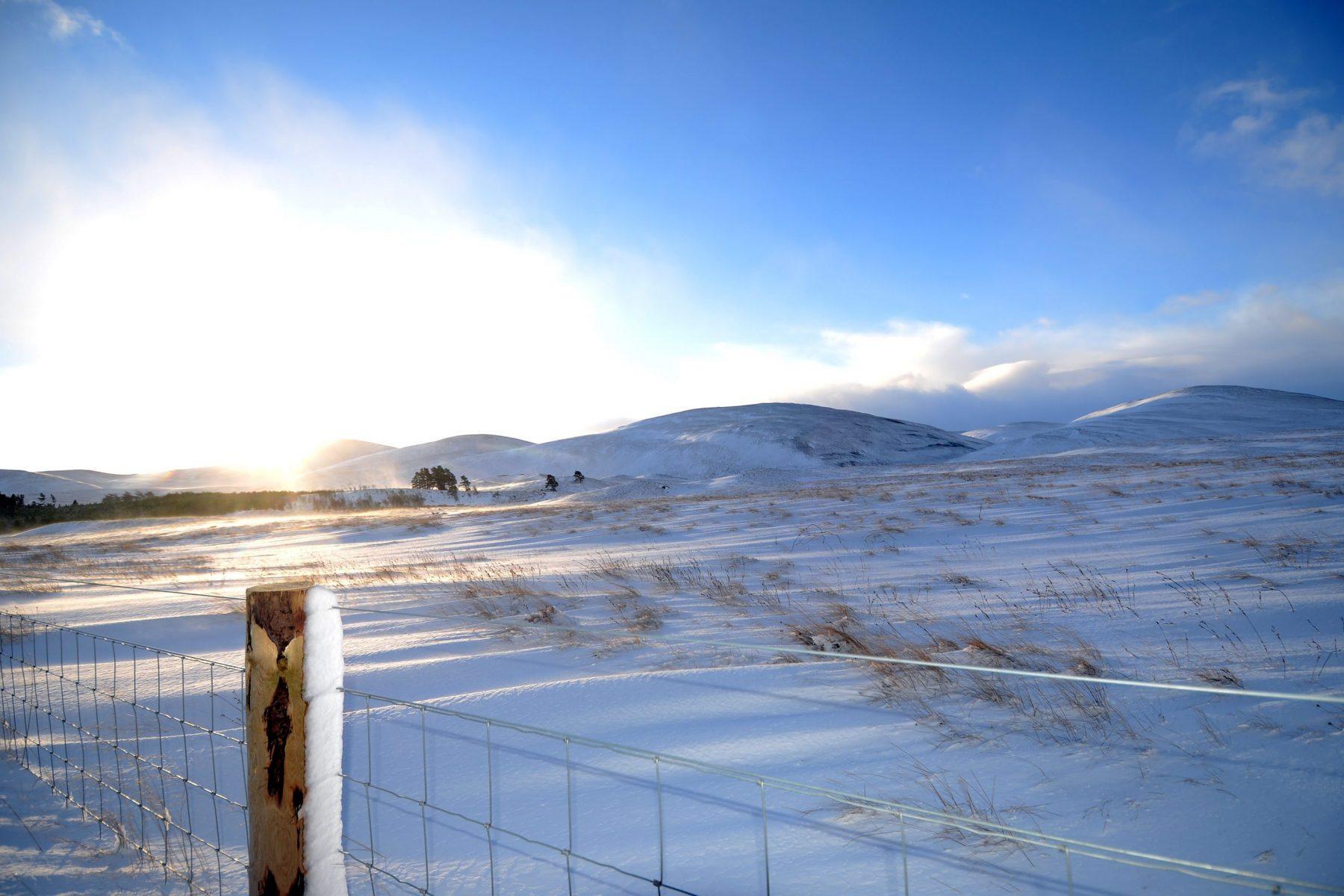 HEMEDIA_SNOWY_SCOTLAND14