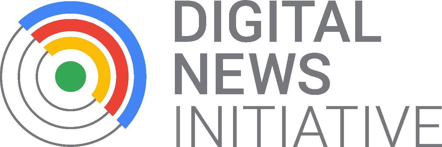 dni_logo-1